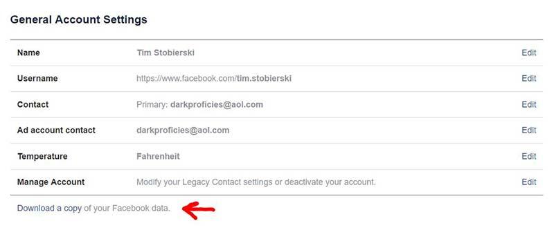 Download-Copy-of-Facebook-Data
