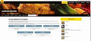 KOA Content Offer Inbound Marketing