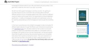 Pillar-Page-CTA-example