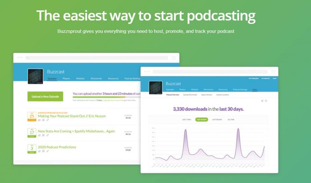 Podcast-Hosting-2-1024x604