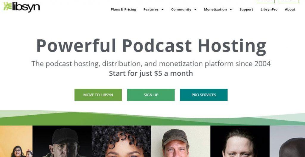 Podcast-Hosting-4-1024x527