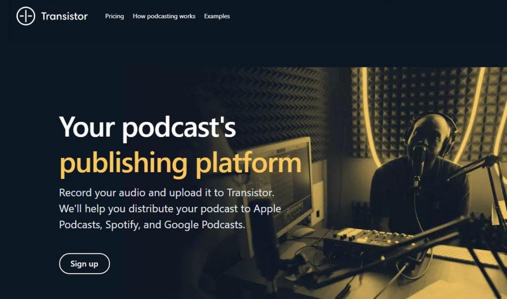 Podcast-Hosting-6-1024x604