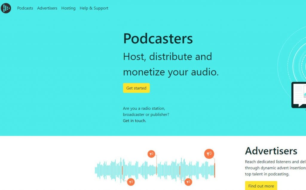 Podcast-Hosting-7-1024x637
