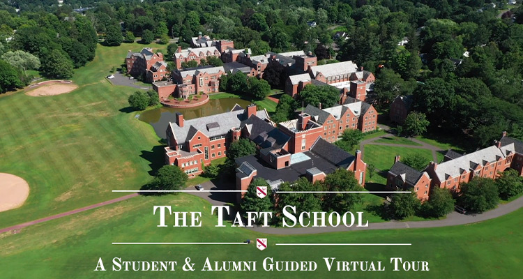 Taft-virtual-tour-school-example