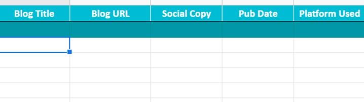 social-editorial-calendar-screenshot