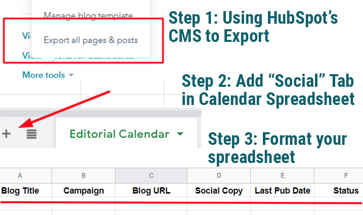 step-by-step-editorial-social-tab-guide