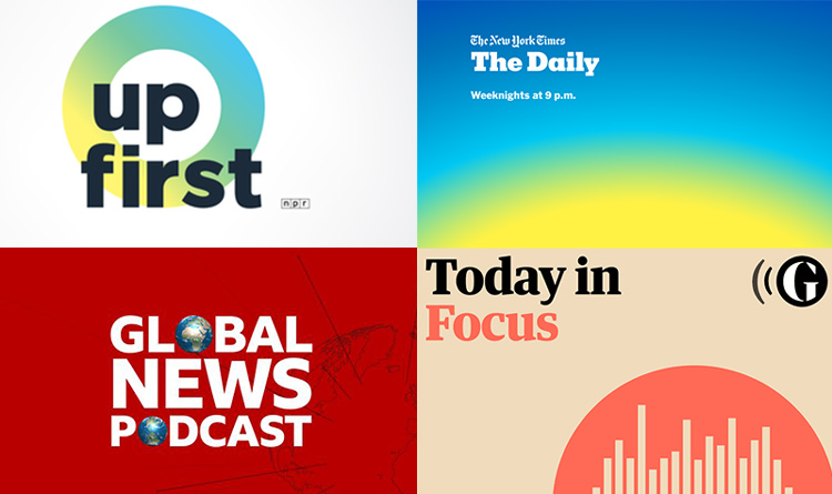 top-news-podcasts-graphic