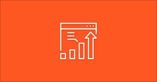 How to Create an SEO friendly XML Sitemap