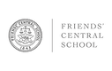 Friends Central School
