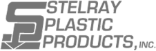 Stelray Plastic Products