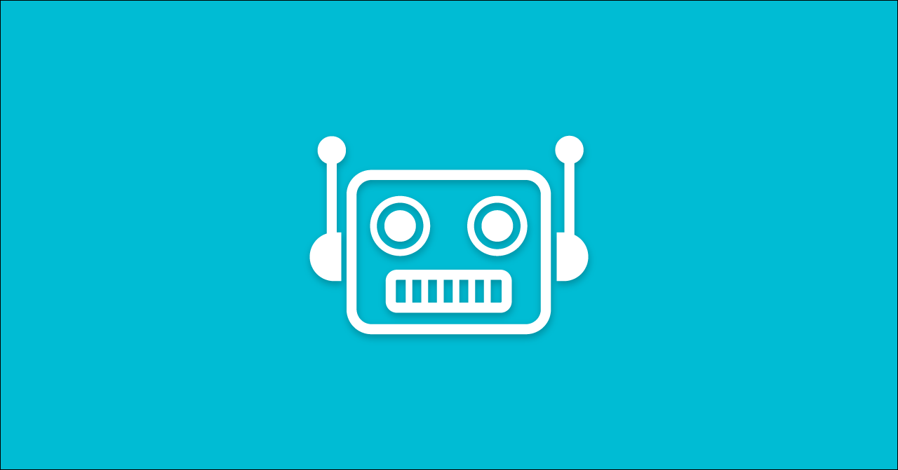 Indexed, Though Blocked by Robots.txt: How to Fix It