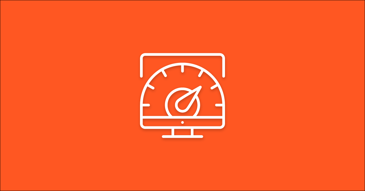 Content Marketing ROI: How to Track Your Blog's Performance