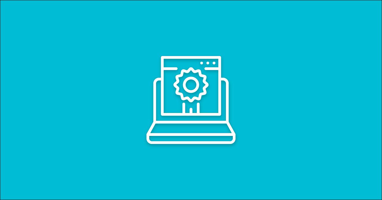 Landing Page Optimization Guide (Free Downloadable Checklist)