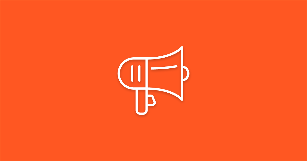 What is a Brand Voice Chart, and How Do You Use One?