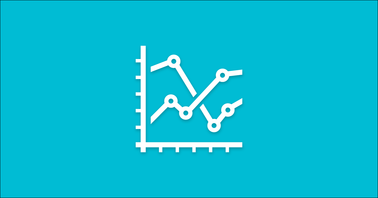 How to Make Your Monthly Marketing Meetings More Data-Driven