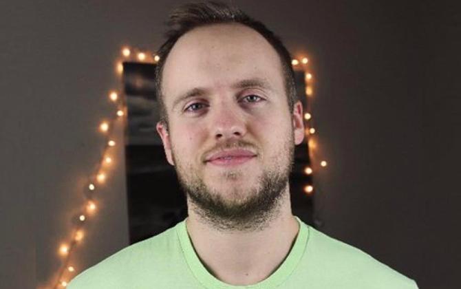 Cory Kelley